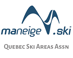 Quebec ski areas association