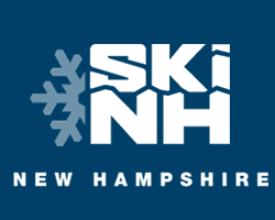 Ski New Hampshire